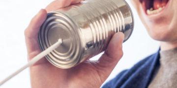 Komunikacja zintegrowana. Trendy marketingowe 2014 a może retrospekcja aż po Rockefellera?