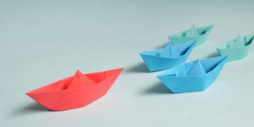 Jak rozwijać umiejętności przywódcze?