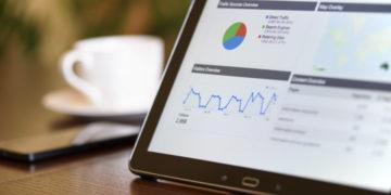 Czy analizowałeś ostatnio działanie swojej firmy?