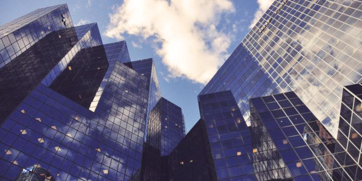 Usługi Customer Service Automation od Unified Factory S.A. wkrótce dostępne na rynku amerykańskim i kanadyjskim