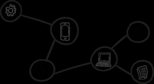 infrastruktura-uf