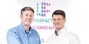 Unified Factory LLC opens in US and Canada with Paul Butler as Country Manager
