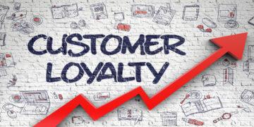 Poznaj swojego klienta czyli co wpływa na zadowolenie konsumenta