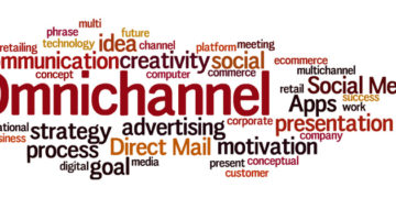 Service in times of omnichannel.<br>How to take care of a new type of customer