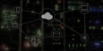 Głowa w chmurach Czyli o zaletach, wadach i potencjale cloud computingu