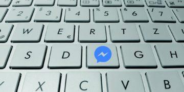 Z firmą jak ze znajomym czyli o komunikacji z klientem przez Facebook Messenger