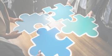 4 kroki, które pomogą Ci zwiększyć efektywność komunikacji z klientami