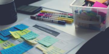 Jak poprawić Customer Experience i dlaczego warto?