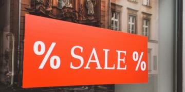 Black Friday w e-commerce – jak się przygotować do obsługi klienta?