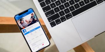 Messenger, czyli sposób na to, jak szybko dotrzeć do klienta