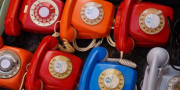 4 wskazówki dobrej obsługi klienta przez telefon