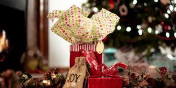 Święta w e-commerce – czy na przygotowania jużza późno?
