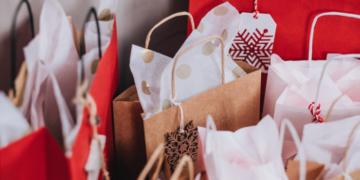 Jak zwiększyć sprzedaż, kiedy prowadzisz sklep internetowy?