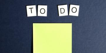 Jak wybrać system do obsługi klienta w małej firmie?