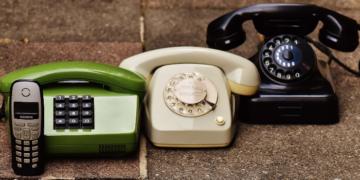 kanał komunikacji a typ klientów