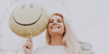 Customer care w Internecie - 6 wskazówek dla firm